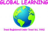 GLOBAL LEARNING logo
