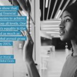 UNITED NATIONS GLOBAL COMPACT & WOMEN EMPOWERMENT